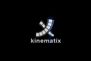Ogladacze.com - darmowe filmy online
