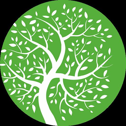 Ogrody Łódź - Agrol Usługi ogrodnicze i porządkowe