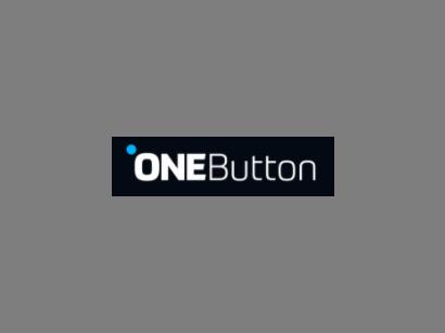 ONEButton oprogramowanie dla deweloperów