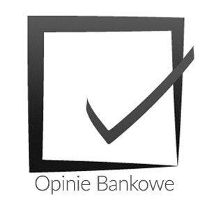 Opinie Bankowe Hanczyk