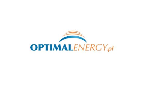 OptimalEnergy.pl - Porównywarka ofert fotowoltaiki, gazu i prądu