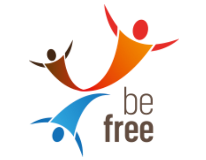 Ośrodek Terapii Uzależnień Be Free