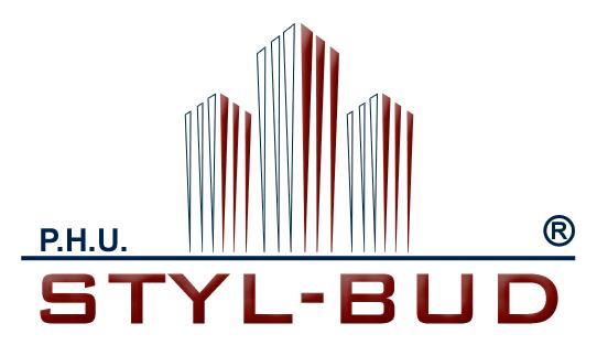 P.H.U. STYL-BUD - Wylewki anhydrytowe