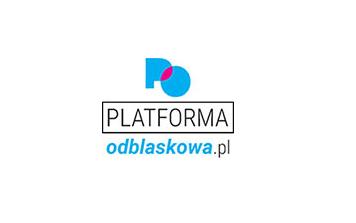 Platforma Odblaskowa Sp. z o.o.