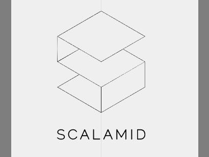 Płyty okładzinowe Scalamid