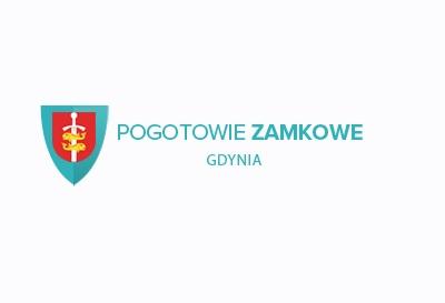 Pogotowie Zamkowe Gdynia
