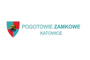 Pogotowie Zamkowe Katowice