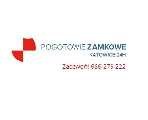 Pogotowie Zamkowe Katowice 24h