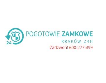 Pogotowie Zamkowe Kraków 24h