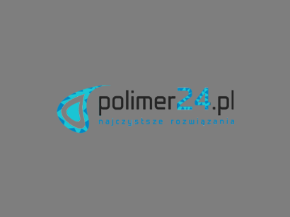 Polimer24 - hurtownia środków czystości, chemii profesjonalnej i gospodarczej