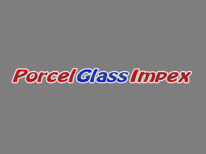Porcel-Glass