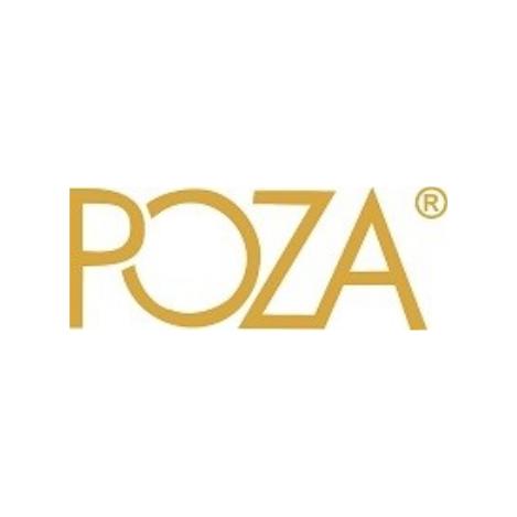 POZA - producent odzieży damskiej