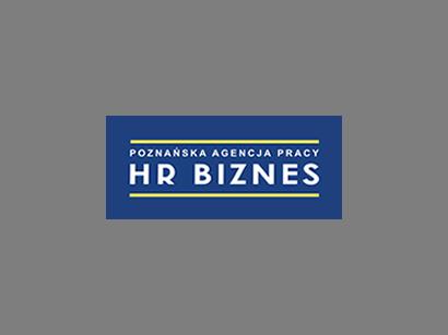 Poznańska Agencja Pracy HR Biznes