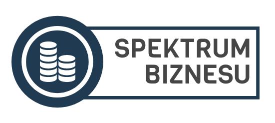 Praca finanse marketing - Spektrum-Biznesu.pl