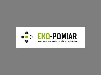 Pracownia Akustyczno-Środowiskowa EKO-POMIAR