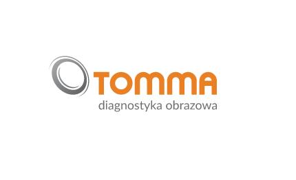 Pracownia diagnostyki obrazowej w Poznaniu - TOMMA