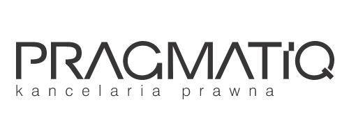 PragmatIQ Kancelaria Prawna