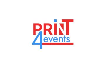 Print4events