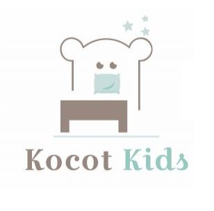 Producent mebli dziecięcych Kocot Kids