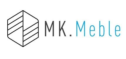 Projektowanie mebli na wymiar - MK.Meble