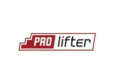 Prolifter - schodołazy towarowe i osobowe