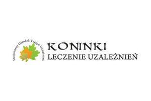 "Prywatne Centrum Terapii Uzależnień ""Koninki"""