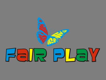 Przedszkole i żłobek Fair Play