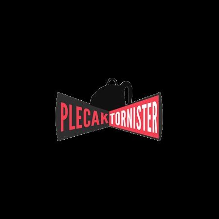 Przybory i akcesoria szkolne Plecak-tornister.pl
