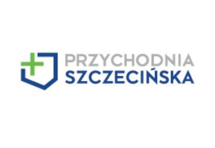Przychodnia Szczecińska