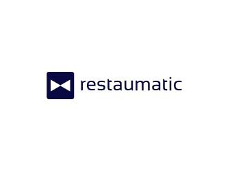 Restaumatic
