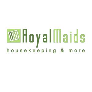 Royal Maids