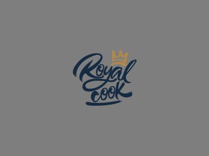 RoyalCook - Catering dietetyczny - dieta pudełkowa z dowozem