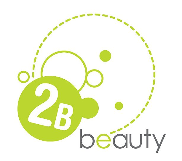 Salon kosmetyczny 2B Beauty
