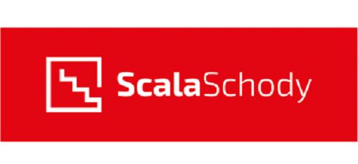Scala Schody Poznań