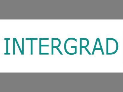 SEO Intergrad Pozycjonowanie stron www
