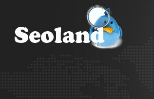 Seoland Pozycjonowanie Stron