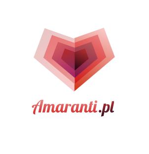 Serwis dla kobiet Amaranti.pl