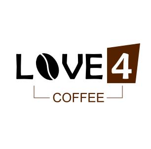Serwis ekspresów do kawy