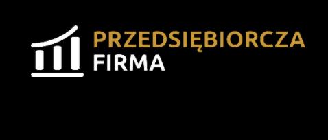 Serwis o biznesie i marketingu PrzedsiebiorczaFirma.pl