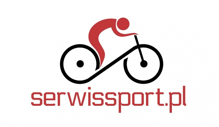 serwissport.pl - rowery - naprawa | serwis | regulacja | akcesoria