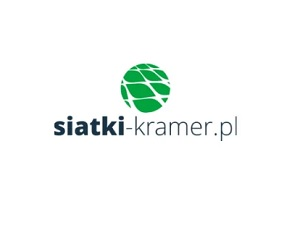 SIATKI-KRAMER Arkadiusz Kramer