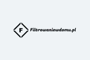 SkladnikiFiltra