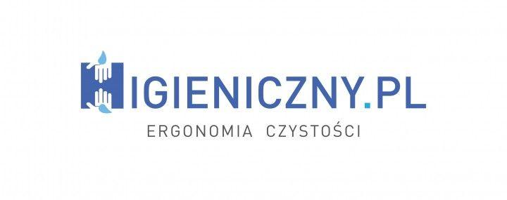 Sklep Higieniczny.pl