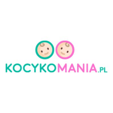 Sklep internetowy Kocykomania.pl