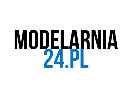 Sklep internetowy Modelarnia24.pl