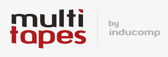 Sklep internetowy Multitapes.pl