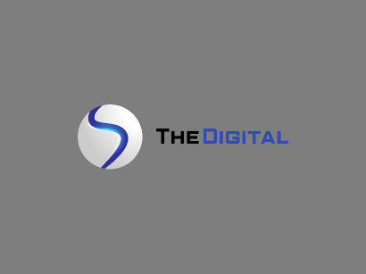 Sklep internetowy The Digital - akcesoria GSM, RTV, elektronika