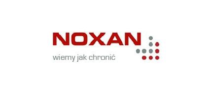 Sklep internetowy z farbami - Noxan