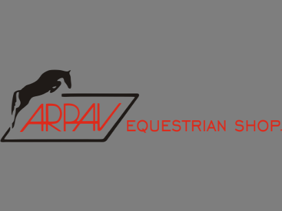 Sklep jeździecki ARPAV