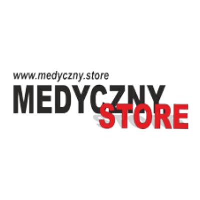 Sklep medyczny.store | Internetowa hurtownia medyczna online | Admed A.Młot